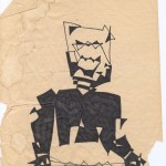cubist murphy