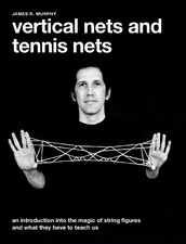 vertical nets and tennis nets