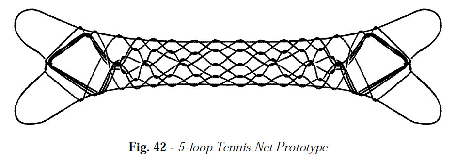 nets-image-42