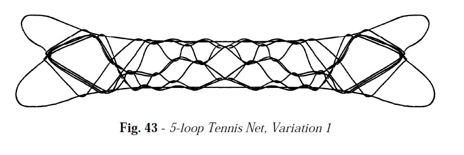 nets-image-43