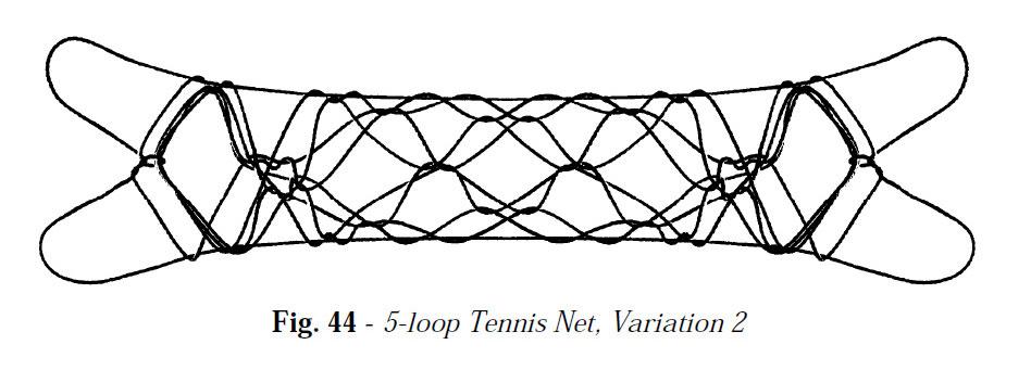 nets-image-44