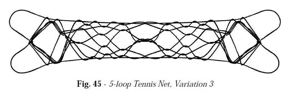 nets-image-45