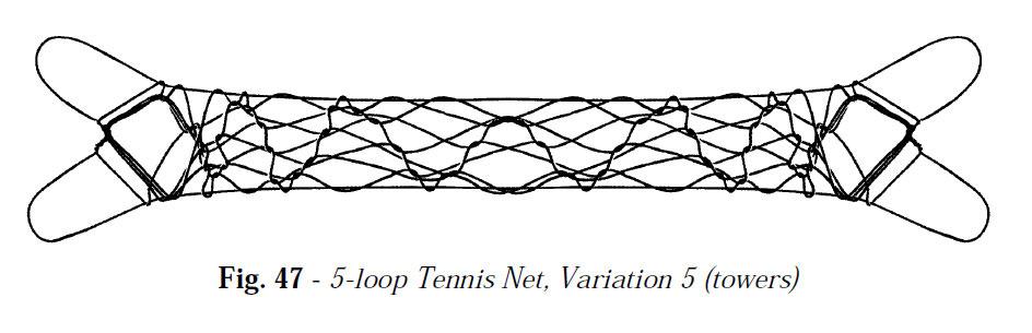 nets-image-47