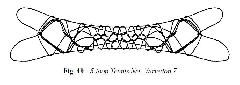 nets-image-49