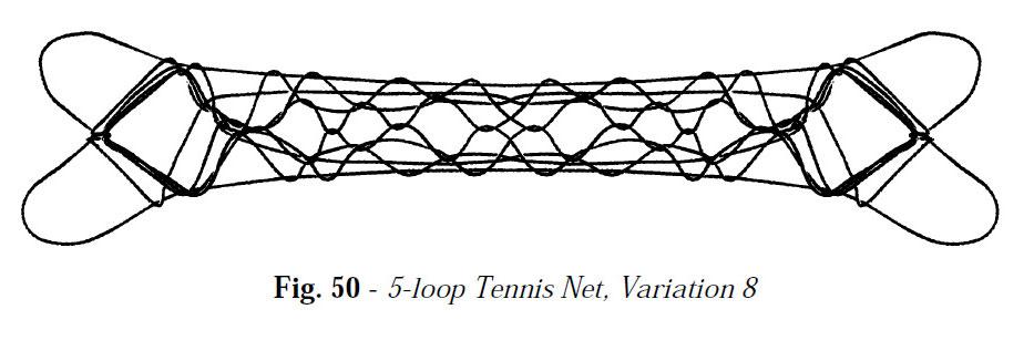nets-image-50