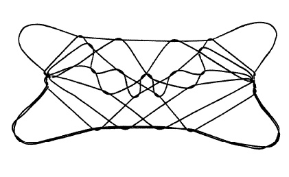 nets image 14