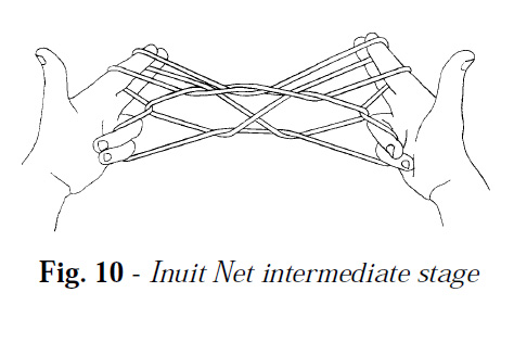nets image 7