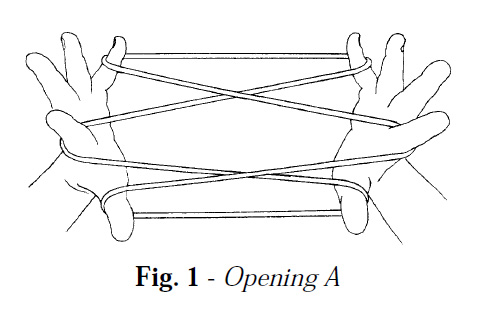 opening image 1