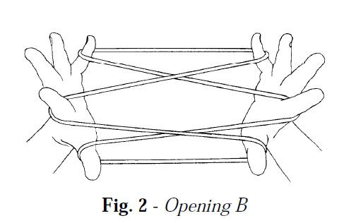 opening image 2
