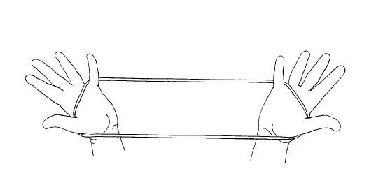 position-1